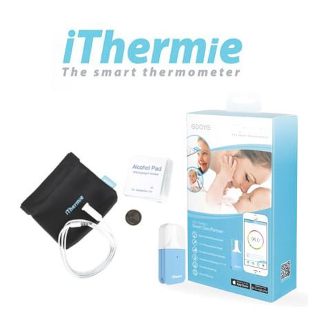iThermie