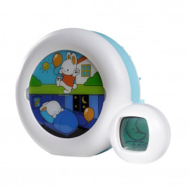 CLAESSENS KIDS - KID'SLEEP MOON