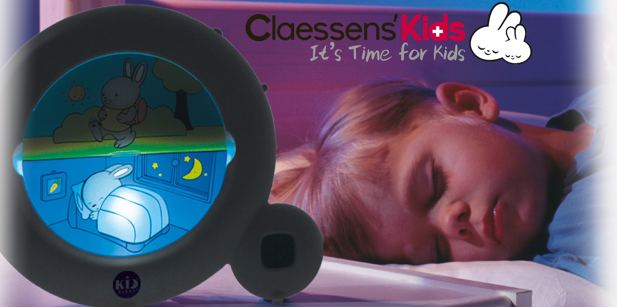 Claessens'Kids banner